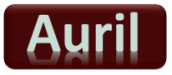 Auril Consulting